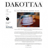 dakottaa.blogspot.co.uk